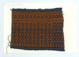 Page 20 - [Unidentified Weaving...